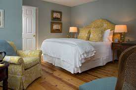 luxury cape cod accommodations in chatham ma chatham gables inn