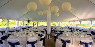 wedding venues ma compare prices for top 761 wedding venues in massachusetts