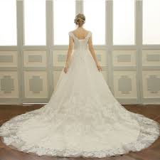 country dresses for weddings the 25 best country western wedding dresses ideas on