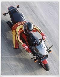 suzuki samurai motorcycle turbocharged motorcycles of the 1980s motorcyclist