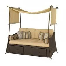 Exterior Design Enchanting Hampton Bay Outdoor Furniture With