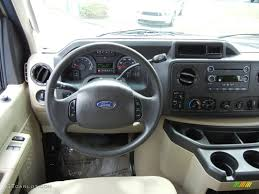 100 2015 ford e350 2015 ram 1500 reviews and rating motor