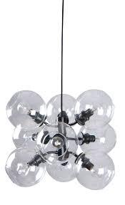Deckenlampen F S Esszimmer 16 Besten Lampor Bilder Auf Pinterest Leuchten Beleuchtung Und