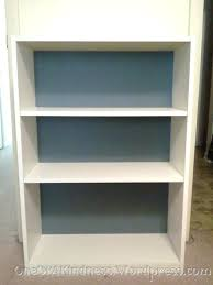 bookcase white bookcase with drawers uk small white bookcase for