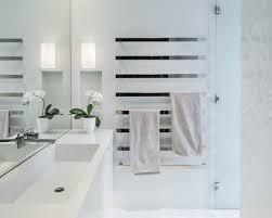small bathroom towel rack ideas ideas for electric heated towel rail design ebizby design