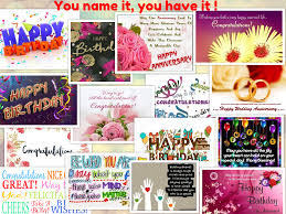greetings cards all occasions android apps on google play