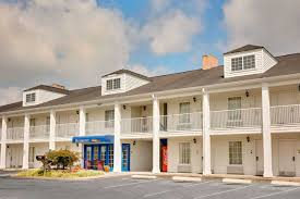 hotels in cleveland tennessee cleveland wyndham rewards hotels