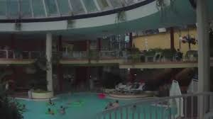 Holstentherme Bad Schwartau Ostsee Therme Youtube