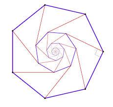 joel david hamkins mathematics and philosophy of the infinite