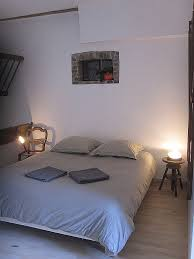 chambre d hotes gueret chambre d hote a gueret awesome beau chambre d hote provins high