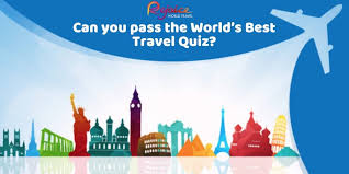 travel quiz images Can you pass the world 39 s best travel quiz rejoice world travel jpg