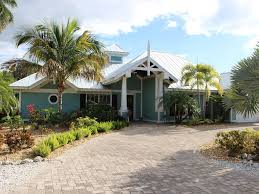 fall special rates conch out beach house vrbo