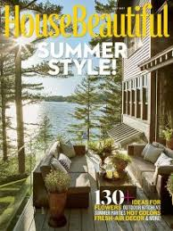 house beautiful subscriptions house beautiful magazine may 2017 edition texture unlimited