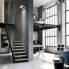 small loft ideas loft bedroom pinterest loft bedroom design ideas best small loft