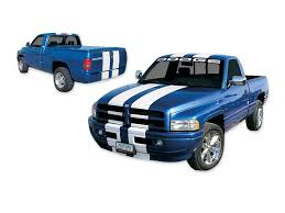 Dodge Ram Decals - amazon com 1996 dodge ram 1500 v8 magnum indy 500 pace truck