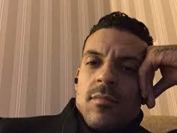 How Much Does Matt Barnes Make Matt Barnes Knows Who U0027s Coming For La La Anthony After Carmelo