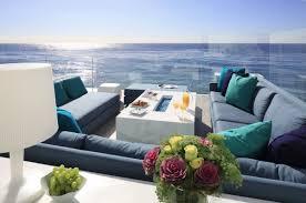 casa de praia do arquiteto de gisele bundchen projeto espaco de descanso no terraco divulgacao landry design group