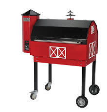 pellet smokers grills buying guide to the bestbbqsuperstars com