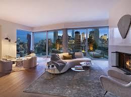 penthouse triplex soho real estate soho new york homes for