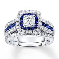 bridal set wedding rings bridal sets