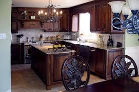 cuisine chambly chambly armoires de cuisine j daigneault inc