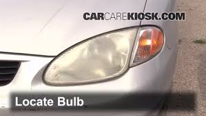 hyundai elantra 2005 headlight bulb headlight change 1996 2000 hyundai elantra 1999 hyundai elantra