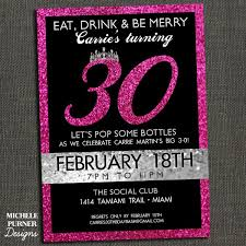 design simple 50th birthday invitations for him templates with