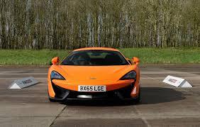 koenigsegg mclaren 2016 vmax stealth top ten fastest 200mph supercars gtspirit