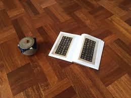 Merbau Laminate Flooring Diy Merbau Parquet Flooring Solid Parquet Block Flooring