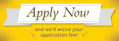 medicare application fee waiver image mag