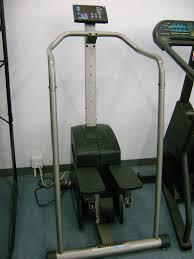 Rotating Stair Machine by Stair Stepper Machine Stair Stepper Step Portable Exercise Mini