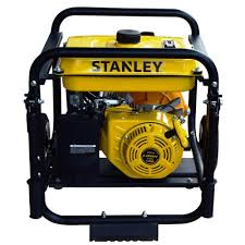 Home Depot Water Pump Stanley 7 Hp Non Submersible 2 In High Pressure Displacement