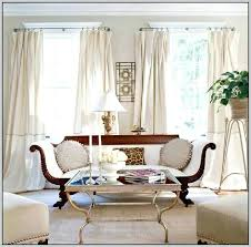country living room curtains country living room curtain ideas large size of living country