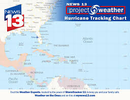 Instant Weather Map Orlando Project Weather Weather Education For Schools