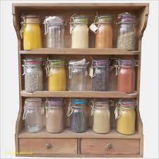 bocaux de cuisine bocaux cuisine élégant indogate photos de conception de cuisine