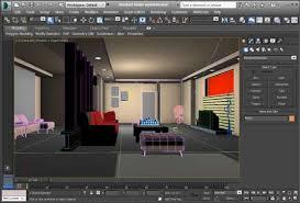 3d max home design tutorial home design tutorial pdf castle home