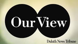 Gender Neutral Bathrooms Debate - gender neutral bathrooms duluth news tribune