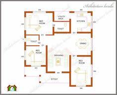 3 Bedroom House Designs Duplex House Plans Indian Style Home Building Designs U2026 Pinteres U2026