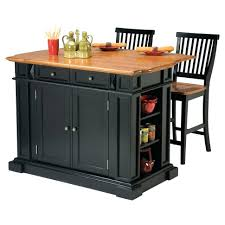 movable island kitchen kitchen cart with trash bin kitchen utility