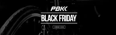 black friday bike sale black friday bike deals 2017 probikekit australia