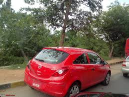 opel india opel corsa car price in india pics photos opel corsa cars new car