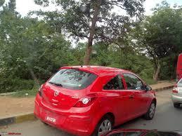 opel india opel corsa car price in india pics photos opel corsa cars new car