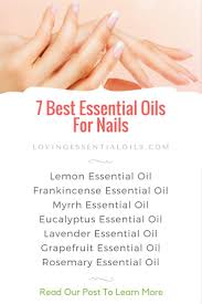 the 25 best ideas about essential nails on pinterest natural