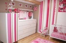 chambre fille taupe chambre fille et taupe chambre fille et taupe 7 1356734