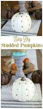 thanksgiving pumpkin crafts 1067 best diy home crafts images on pinterest projects diys and