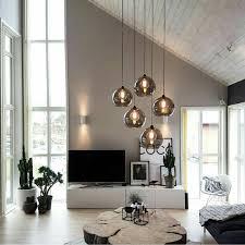 Dining Room Mirror by 30 Sensational Dining Room Mirror Ideas Dining Room Cream Pladfon