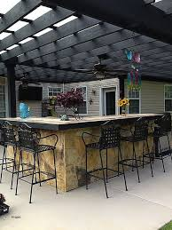 bar stools for outdoor patios bar stools inspirational for outdoor patios modern patio throughout