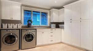 Laundry Room Storage Laundry Room Storage Cabinets Laundry Room Storage Cabinets Lowes