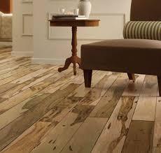 hardwood floors indusparquet hardwood flooring 3 8 in x 3 1 4