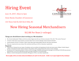 Grocery Merchandising Jobs Welcome To North Carolina U0027s Outer Banks Jobs Board
